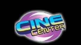 Confirmada Preventa de Entradas para 'Las Reliquias I' en Cine Center de Bolivia