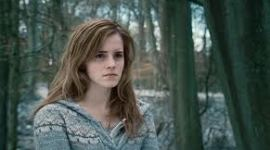Emma Watson, Nominada para los 'People's Choice Awards 2011′!