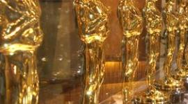 Primeros Rumores de la Campaña de 'Las Reliquias de la Muerte' para los Premios 'Oscar'