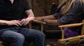 Recordadora: Hoy Especial desde el Set de 'Las Reliquias, Parte I' en Warner Channel