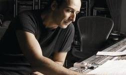 Alexandre Desplat, Ganador como Mejor Compositor del Año en los 'European Film Awards'!