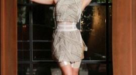 Imágenes de Emma Watson en Sesiones Fotográficas para 'Women's Wear Daily' y 'Condé Nast'