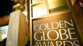 Helena Bonham Carter, Kelly Mcdonald, y Alexandre Desplat Nominados a los Premios 'Golden Globe'