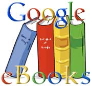 Bloomsbury Descarta Versiones Digitales de los Libros de 'Harry Potter' en 'Google eBooks'