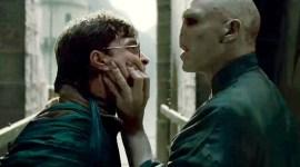 RUMOR: Revelada Posible Sinopsis Oficial de 'Harry Potter y las Reliquias de la Muerte, Parte II'