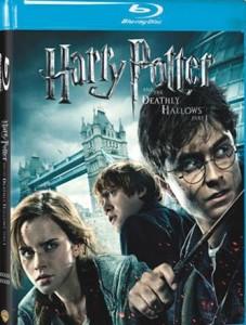 Reveladas Escenas Eliminadas y Material Adicional del DVD/Blu-Ray de 'Las Reliquias, Parte I'