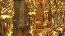 'Las Reliquias de la Muerte, Parte I', Nominada en 2 Categorías para los Premios Oscar!