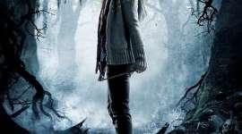 'Harry Potter y las Reliquias de la Muerte, Parte I' Obtiene 5 Nominaciones para los 'Saturn Awards'!