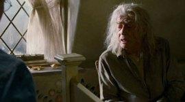 RUMOR: Descripción de Nuevo Videoclip Promocional de 'Las Reliquias de la Muerte, Parte II'