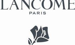 ¿Es 'Lancôme' la Respuesta a las Misteriosas Pistas del Nuevo Proyecto de Emma Watson?