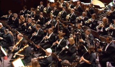 Confirmada la 'London Symphony Orchestra' Para la Grabación de la Música de 'Las Reliquias, Parte II'