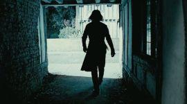 Capturas en Alta Resolución del Trailer de 'Harry Potter y las Reliquias de la Muerte, Parte II'