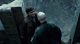 Análisis Escena por Escena del Primer Trailer de 'Harry Potter y las Reliquias de la Muerte, Parte II'