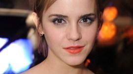 Imágenes de Emma Watson en la Fiesta Post-Premios de los 'MTV Movie Awards'