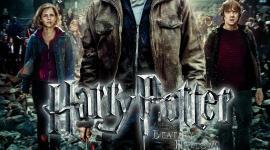 Estreno de Medianoche de 'Harry Potter y las Reliquias de la Muerte II' en Péru: 13 de Julio!