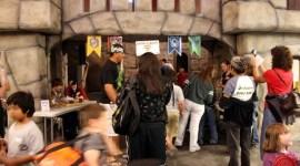 Anunciado Próximo Evento Mágico de 'Harry Potter' en el Museo del Cine de Londres!