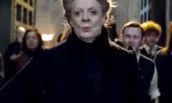 Octavo Comercial de 'Harry Potter y las Reliquias de la Muerte, Parte II' con Nuevas Escenas!