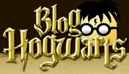 Importante: Nueva Página Oficial de BlogHogwarts en Facebook