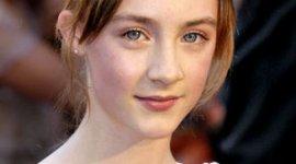 Saoirse Ronan Confiesa su Desilusión por No Obtener el Personaje de Luna Lovegood en 'Harry Potter'