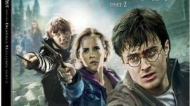 Revelado Primer Listado de Fechas de Estreno del DVD/Blu-ray de 'Las Reliquias de la Muerte II'