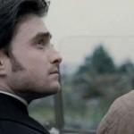 Nuevo Trailer de Daniel Radcliffe en su Próxima Película 'The Woman in Black'