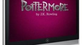 Encuesta Oficial de 'Pottermore' Habilitada en Francés, Alemán, Italiano, y Español