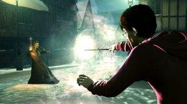 Video: 10 Años del Videojuego de Harry Potter
