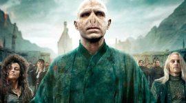 'Las Reliquias de la Muerte, Parte II', Pre-Nominada en 11 Categorías para los BAFTA 2012!