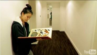 Videoclip: Katie Leung Invitada al Nuevo Proyecto de Jessie Cave, 'SpyGirl'