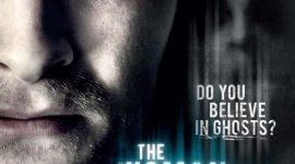 Nuevo Comercial de Televisión de Daniel Radcliffe en 'The Woman in Black'