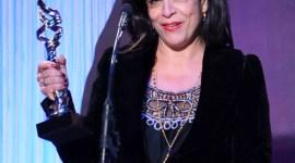 'Las Reliquias II', Ganadora por Excelencia en Diseño de Vestuario en los 'Costume Designers Guild Awards'