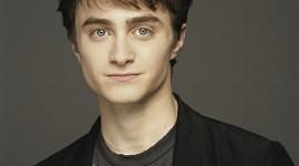Dan Radcliffe admite haber estado borracho en varias escenas de las películas de Harry Potter
