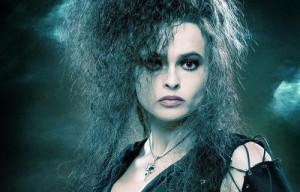 Ensayo: ¿Quién es Realmente Bellatrix Lestrange? Parte II