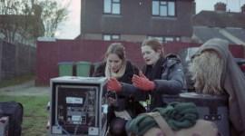 Bonnie Wright Crea su Propia Compañía Productora de Cine: 'BonBonLumiere'