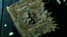 """Tema de Debate: """"Los Ingeniosos Libros Del Mundo De Harry Potter"""""""