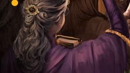 """Supuesta"""" liberación precoz"""" de los capítulos 5, 6 y 7 de Pottermore"""