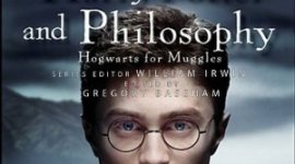 Recomendación literaria: The Ultimate Harry Potter and Philosophy