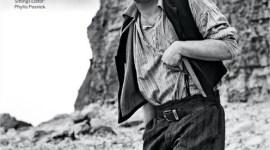 """Primeras Imágenes de Daniel Radcliffe como """"Cripple Billy"""" en 'The Cripple of Inishmaan'"""