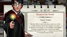 Recuerdan en Cuba el Cumpleaños de 'Harry Potter'