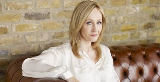 Harry Potter BlogHogwarts Obra de Teatro JK Rowling