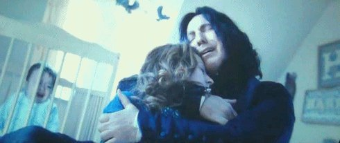 Harry-Potter-BlogHogwarts-HP72