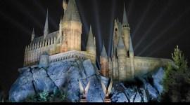 Universal Confirma Apertura del Parque de Harry Potter en Japón el 15 de Julio de 2014!