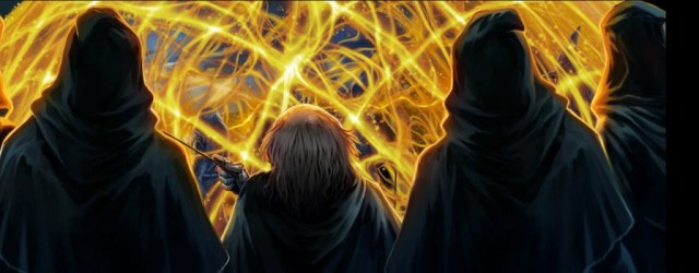 Harry Potter BlogHogwarts Caliz de Fuego Pottermore (13)