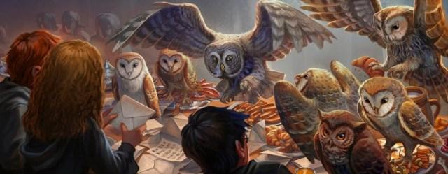 Harry Potter BlogHogwarts Caliz de Fuego Pottermore (9)