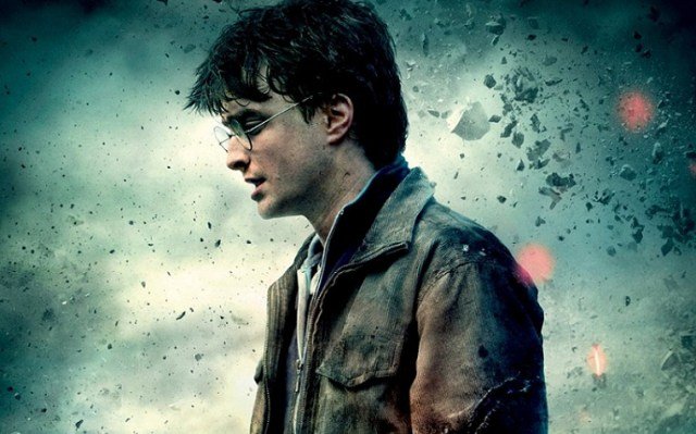 Harry Potter BlogHogwarts Evolucion Daniel Radcliffe (15)