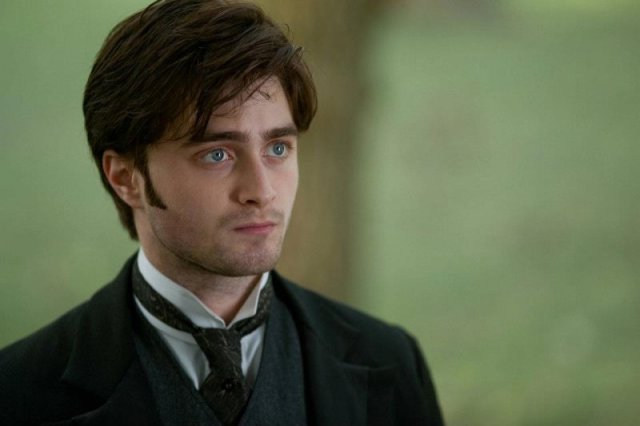 Harry Potter BlogHogwarts Evolucion Daniel Radcliffe (16)