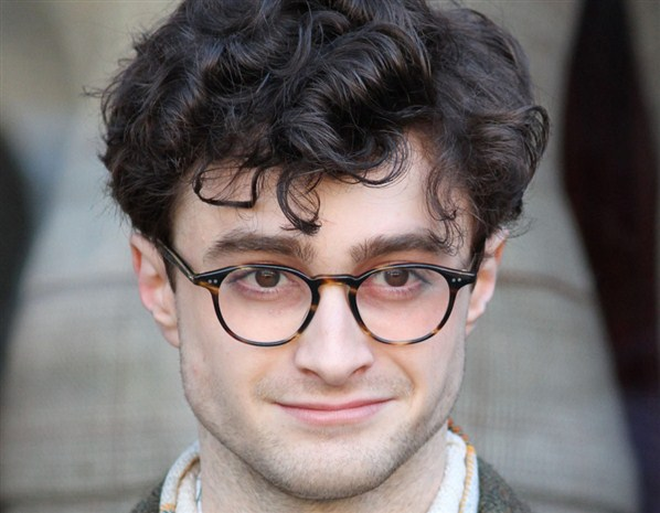 Harry Potter BlogHogwarts Evolucion Daniel Radcliffe (17)