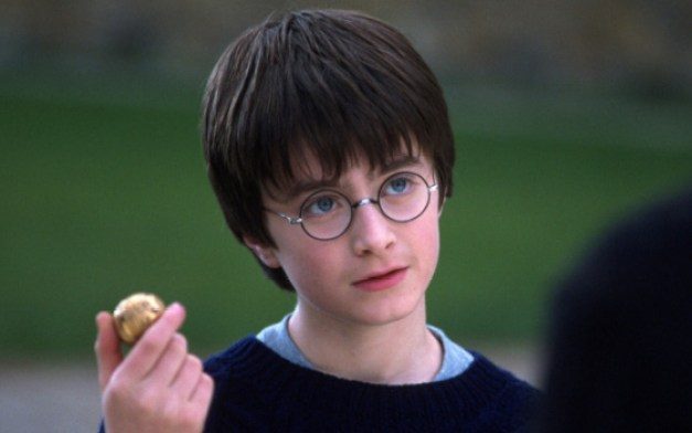 Harry Potter BlogHogwarts Evolucion Daniel Radcliffe (7)