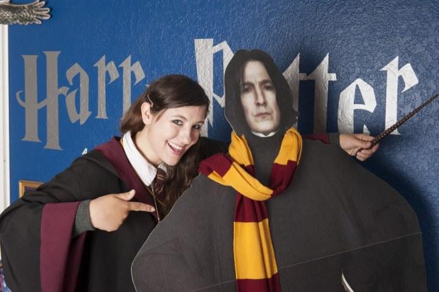 Harry Potter BlogHogwarts Katie  (3)