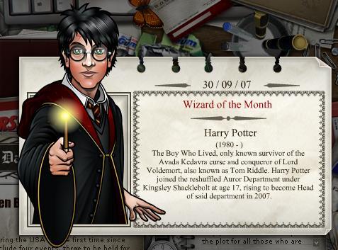 Harry-Potter-BlogHogwarts-Mago-del-Mes